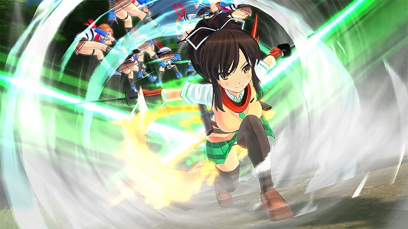senran-kagura-burst-re-newal-pc-screenshot-www.ovagames.com-2