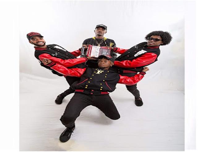 Os Detroia Ft. Dj Habias - Tem Tem (Afro House) [Download Mp3]