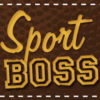 Takiminin Maçlari Sportboss Kanalinda Bulunuyor