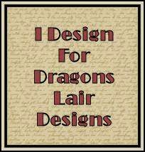 Dragons Lair Shop