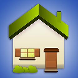 Virtual Ability Humpday Hint Hud Housing Wait List Tip