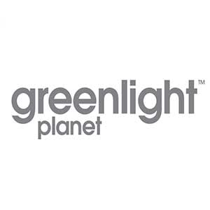 Job Opportunity at Greenlight Planet Tanzania Limited, Regional Business Manager