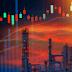 El petróleo subió otros $50 más