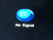 Cara Mengatasi No Signal pada Antena Parabola