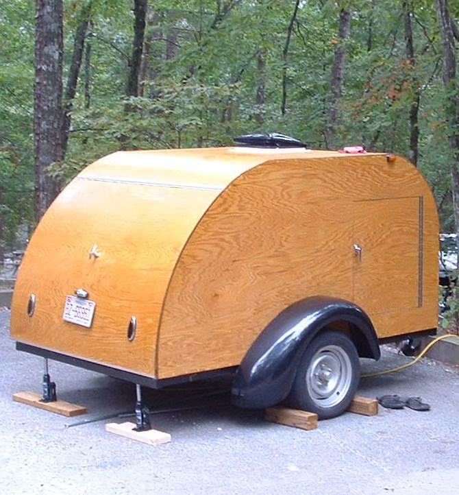 Vintage Awnings Southern Appalachian Tearjerkers Rally At