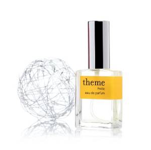 Frolic Perfume Spray for Men