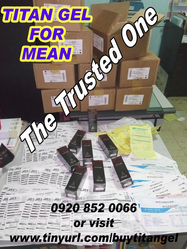 titan gel bih youtube affordable drusgtore for the whole