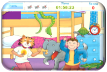https://elt.oup.com/student/surprise/level1/games/game_picture4?cc=ru&selLanguage=ru