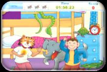 https://elt.oup.com/student/surprise/level1/games/game_picture4?cc=ru&selLanguage=ru
