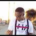 VIDEO | Jux - Zaidi