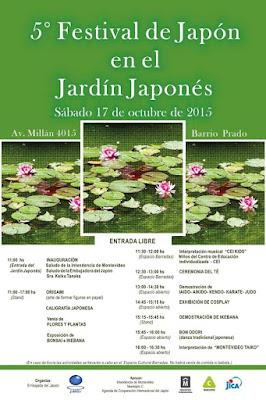 http://aubonsai.blogspot.com/2015/10/5to-festival-de-japon.html