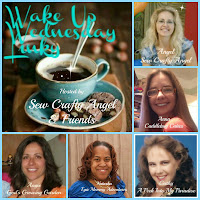 http://sewcraftyangel.blogspot.pt/2015/03/wake-up-wednesday-linky-party-62.html