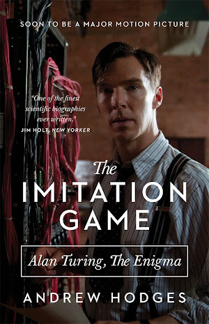 Pemain The Imitation Game
