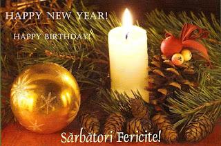 felicitari, urari, mesaje, sms, felicitare, urare, mesaj, la multi ani, fotografie, poza, imagine, poze, imagini, happy new year, happy birthday, an nou, revelion, sarbatori, felicitare de revelion, felicitare de an nou, felicitare de sarbatori, felicitare sarbatori fericite, 2016, globulete, lumanari, crenfuta de brad impodobita, zapada,