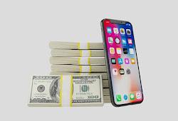 Daftar Apk Uang dan Pulsa Gratis Tercepat 2019 - Mastemon com