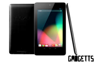 update-asus-google-nexus-7-to-android-nougat