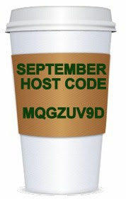 Monthly Host Code
