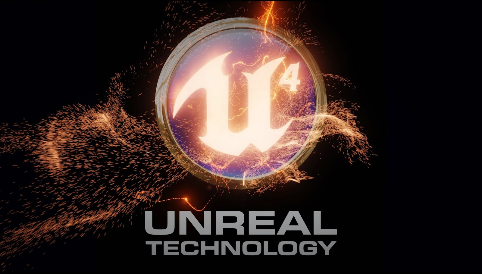 Download Unreal Engine 4 Torrent For Free ~ The Artista
