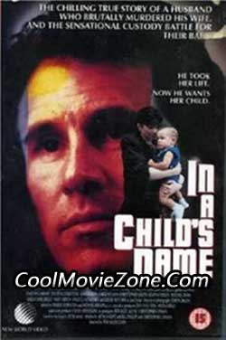 In a Child's Name (1991)