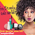 Sorteio - Ganhe um Kit de Produtos da LW Beauty