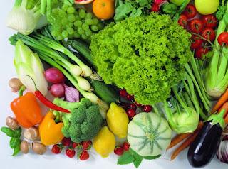 Пищевые волокна оптом