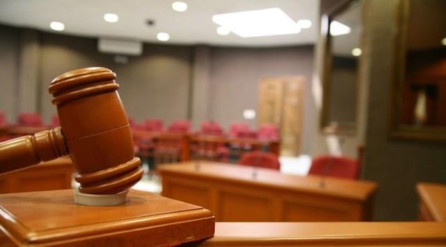 Aprobada nueva Ley de procedimiento abreviado para combatir inseguridad ciudadana