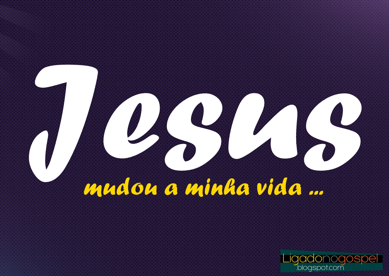 Jesus Live Wallpaper 3d Download Papeis De Parede Gospel