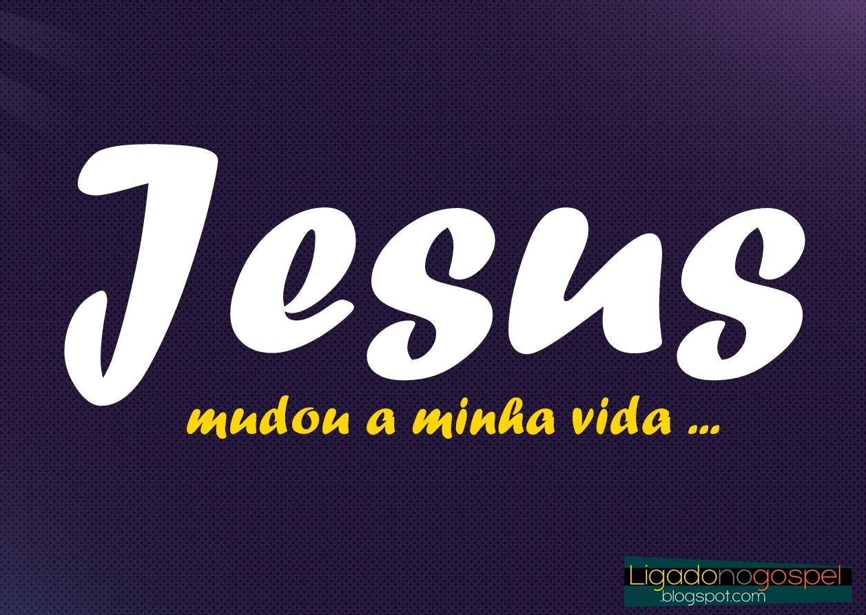 Jesus Live Wallpaper 3d Download Papeis De Parede Gospel