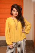 Archana new photos gallery-thumbnail-11