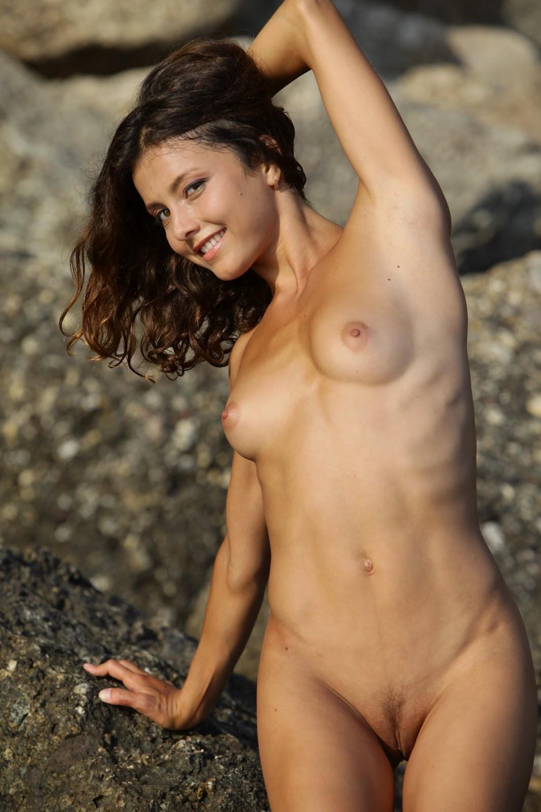 Nude Beach Sacramento