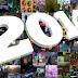 أشهر 4 العاب PC لعام 2014