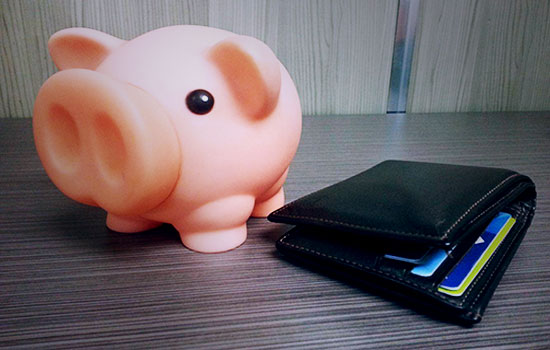 12 Emergency Cash Sources to Save Your Money Problems