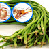 Health Benefits of String Beans (SITAW)