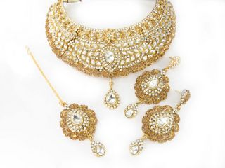 Indian jewelry wholesale