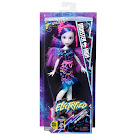 Monster High Ari Hauntington Electrified Doll