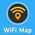 WİFİ Map Pro Passwords Apk Full 3.0.3.1 İndir (wifi şifrelerini gösteren uygulama)