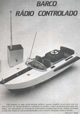 barco-radio-controle-2