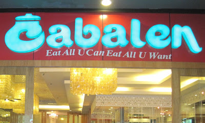 sweetchicx delight cabalen serving soon in sm city baliuag rh sweetchicxdelight blogspot com