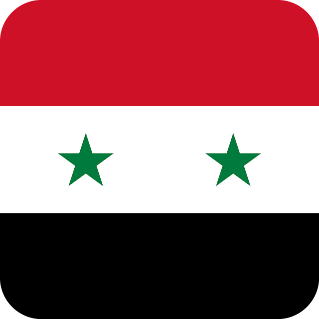 download flag syria svg eps png psd ai vector color free #syria #logo #flag #svg #eps #psd #ai #vector #color #free #art #vectors #country #icon #logos #icons #flags #photoshop #illustrator #symbol #design #web #shapes #button #frames #buttons #apps #app #science #network