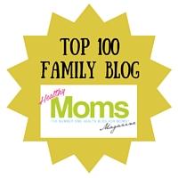 http://healthymomsmagazine.net/2016/05/100-top-family-blogs.html