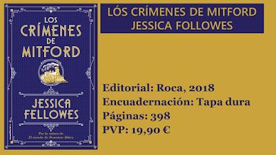 http://www.rocalibros.com/roca-editorial/catalogo/Jessica+Fellowes/Los+crimenes+de+Mitford