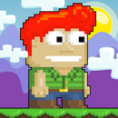 Growtopia v2.44 Gratis Download