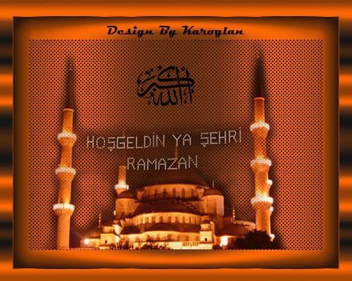 [Resim: hosgeldin-ramazan-17.png]