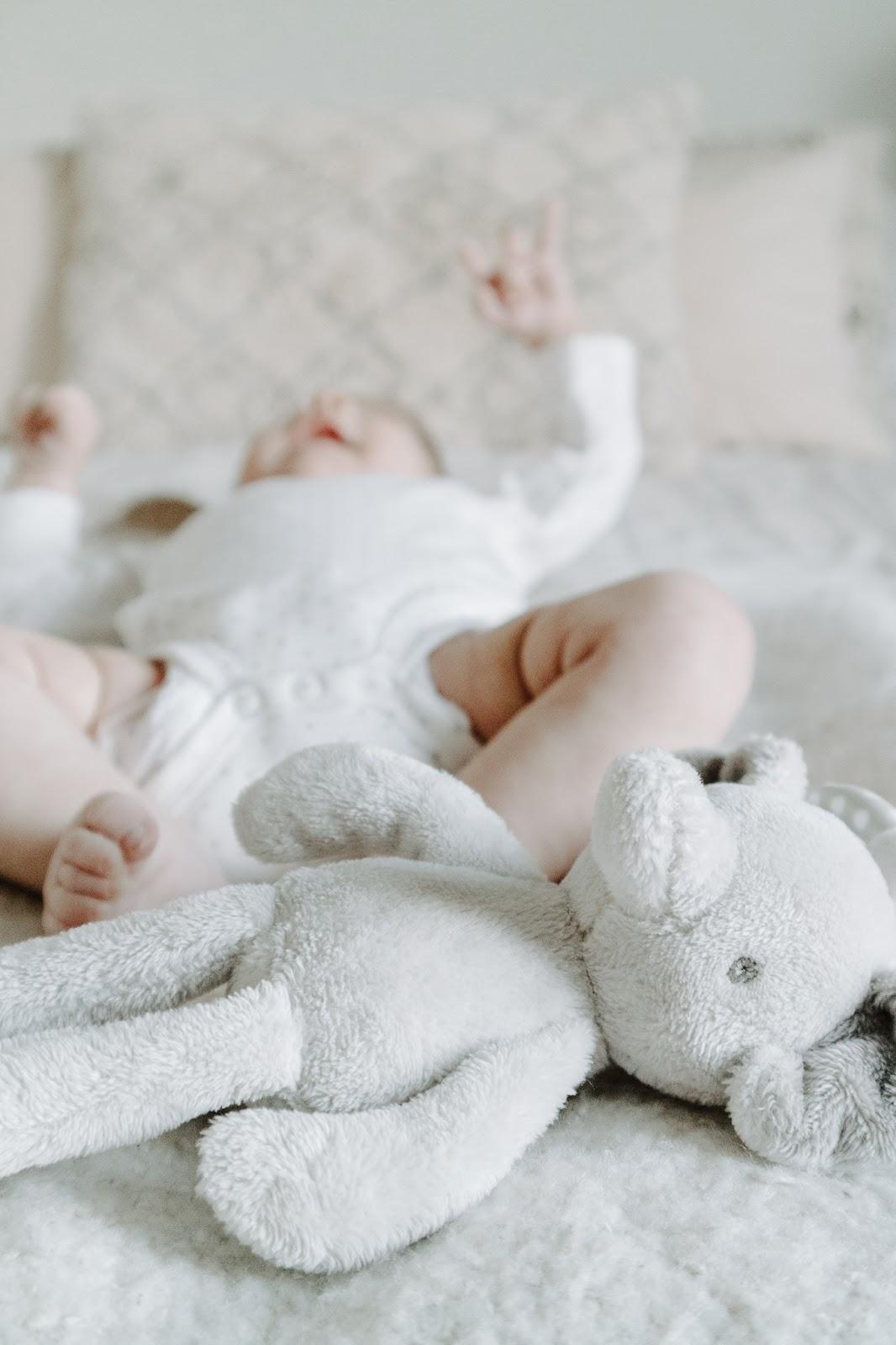 vauva, vauvantarvikkeet, lastentarvikkeet, vauvavuosi,