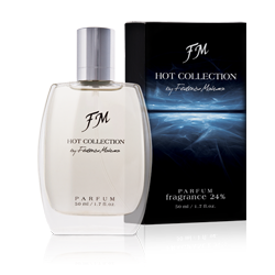 FM Group h56 HOT Collection for Men