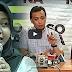 WATCH: Anak Ng Sultan Ipinakita Kay Risa Hontiveros Hindi Masama Ang Martial Law
