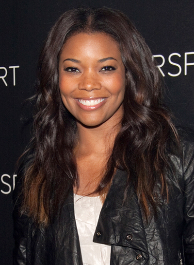Hair Style Fashion OnlineGabrielle Union Weave Hairstyles