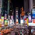 Inilah 50 Kota Mode Pusat Fashion Dunia