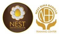 nest bina bangsa