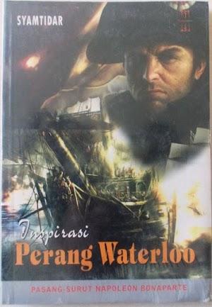 Inspirasi Perang Waterloo